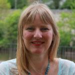 Simone Grallath